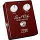 BBE SOULVIBE Univibe Effect Guitar Pedal