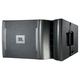 JBL VRX-932-LAP 12IN 2-Way Powered Line Array