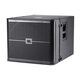 JBL VRX-918-SP Powered 18  Flying Subwoofer