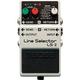 Boss LS-2 Line Selector/ Power Supply Pedal