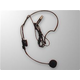 EV HM-2 Headworn UniDirectional Mic For Wireless