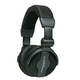 American Audio HP550 Pro DJ Headphones