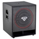 Cerwin Vega CVA-115X Active 15in Subwoofer       *
