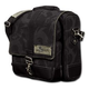 Gig Skinz DGMS Small Mixer/ Utility Bag