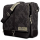 Gig Skinz DGMM Medium Mixer/ Utility Bag