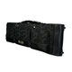 Gig Skinz DGK6 Large 61 Key Bag W/ Wheels