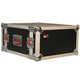 Gator GTOUR6U ATA-Style 6-Space Rack Road Case