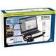 MXL MXL-DRK-MAC Desktop Recording Kit W/ Ibooster