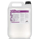 Martin Pro Water-Base Haze Fluid 2.5 L (.66 gal)