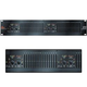 Dbx 2215 Octave Dual15 Band Graph Equalizer