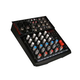 Nady MM-15USB 15 Input Mini USB Mixer