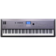 Yamaha MM8 88 Key Weighted Action Synth