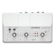 Yamaha AUDIOGRAM3 3 Channel USB Audio Interface