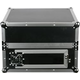 Odyssey FR1002 Flight Mixer Combo Rack Case 10U x 2U