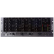 "Numark C3USB 5 Channel 19"" Mixer with 3 Band EQ"