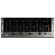 "Numark C3 5 Channel 19"" DJ Mixer With 3 Band EQ"