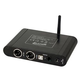 Elation Wireless DMX Transmitter