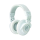 Reloop RHP10LTD White Professional Dj Headphones