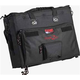 Gator GSR2U Laptop Computer Bag With 2-Space Rack