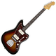 Fender Classic Player Jazzmaster Electric Guitar