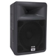 Peavey PR-12D Powered PA Speaker 12 in 2 Way