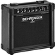 Behringer BT108 Compact 15W Bass Amp 8In Speaker