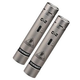 Behringer C2 Pair of Matched Condenser Microphones
