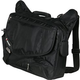 Odyssey BCURBAN17 Courier-Style Laptop DJ Gig Bag