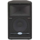Samson RS12HD 2 Way 500 Watt PA Speaker          +