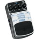 Behringer DR-600 Digital Reverb Effects Pedal