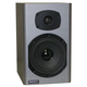 "Nady Active 6.5"" Studio Monitors (pr)"