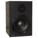 Nady Active 120W Studio Monitor (pr)