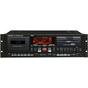 Tascam CC-222-SL-MKII Slot Load CD/Cassette Record