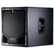 JBL EON518S 18 in Portable Powered PA Subwoofer  +