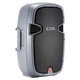 JBL EON305 2-Way Passive Portable Speaker System