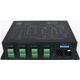 Elation ELAR Driver-812V 8 Zone LED DMX Driver
