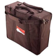 Gator GMIXL1822 Rigid Lightweight Mixer Case 18X22