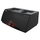 AKG CU-400 Wms Systems Dual Bay Charging Station