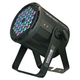 Mega-Lite 4025 NE Color Cannon LED light