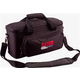 Gator GM12B 12-Mic Padded Bag With Exterior Pocket