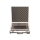 Odyssey FZWIRELESS ATA Wireless Mic Utility Case