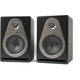 Samson RESOLVA6 6.5 Inch Active Monitors (pair)