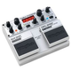Digitech TIMEBENDER Delay Effects Pedal