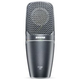 Shure PG42USB Condenser Vocal Microphone W/Usb