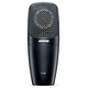 Shure PG27 Condenser Multi Purpose Microphone