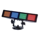 ADJ American DJ Color Burst LED RGB Wash Light Panel