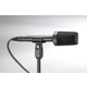 Audio Technica BP4025 Stereo Condenser Microphone