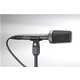 Audio Technica AT8022 Stereo Condenser Microphone