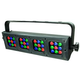 Chauvet Color Dash RGB LED DMX Wash Light