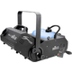 Chauvet Hurricane 1800 Flex DMX Fog Machine